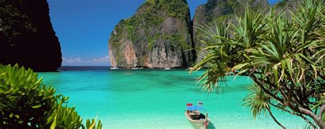 best beaches on phuket best beaches in phuket to relax and unwindfab timeshare