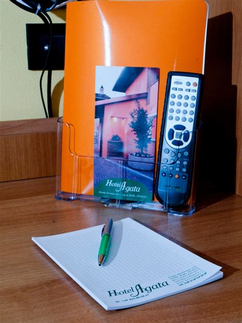 direct line sede legale fax room for single occupancy hotel agata