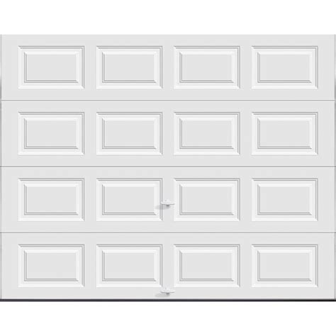 Beautiful Clopay 8x7 Insulated Garage Door #7: P_1000834254.jpg