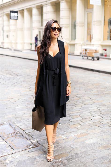 Dress Chike Maroon simple slip dress