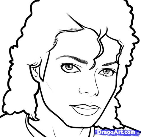 michael jackson coloring pages michael jackson coloring sheets and craft colouring