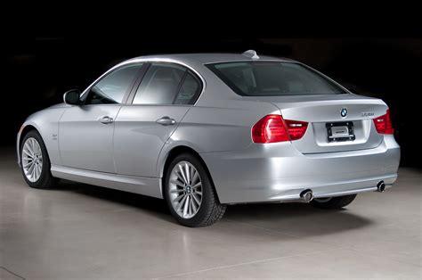 2010 bmw 335i xdrive 2010 bmw 335i xdrive wp pro automotive 2