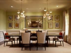 Dining Room Wall by Dining Room Wall Decorating Ideas Info Home And