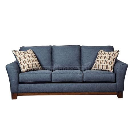 25 best ideas about denim sofa on grey