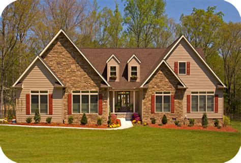 Modular Homes Nc Modular Home Modular Homes For Sale In Nc