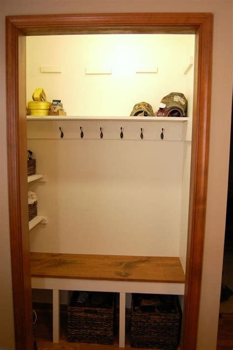 entryway closet high resolution image closet design mudroom bench 1064x1600 farm gal designs mudroom closet