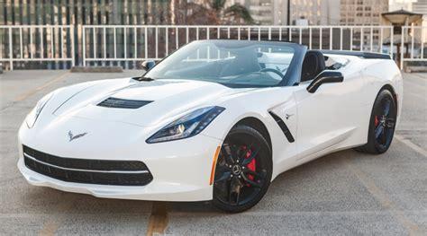 rent a corvette stingray rent a corvette stingray in los angeles carbon