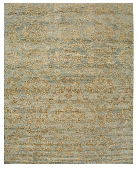 tamarian rugs and carpets gonsenhauser s rug and carpet