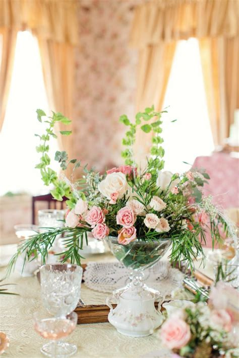 Tea Themed Bridal Shower by 1000 Images About Bridal Shower Tea On