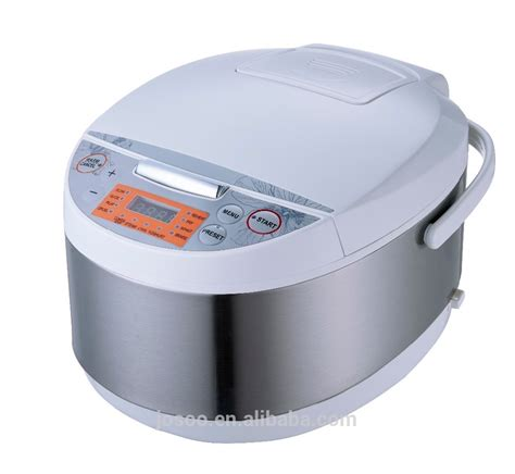 Multi Rice 900w multi function rice cooker buy electric rice cooker