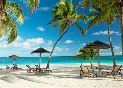 Holidays For Couples All Inclusive All Inclusive Adults Only Antigua Save Up To 70