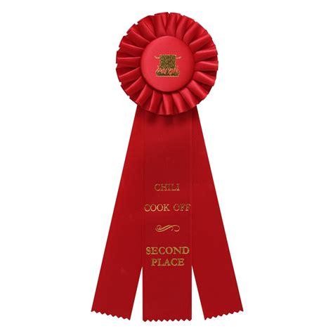 trophies corporate awards plaques trophies2go trophies2go awards acrylic trophies plaques autos post