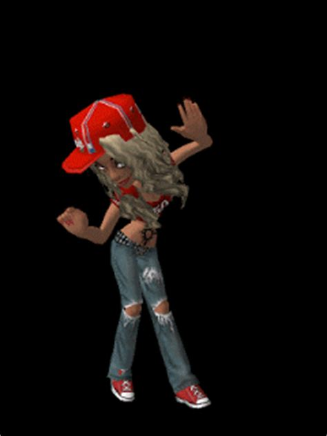 incestangel 3d com 3d gif animations free download i love you images photo