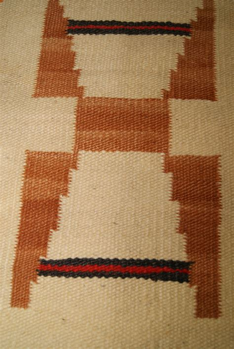 small rugs for sale small navajo sler weaving for sale