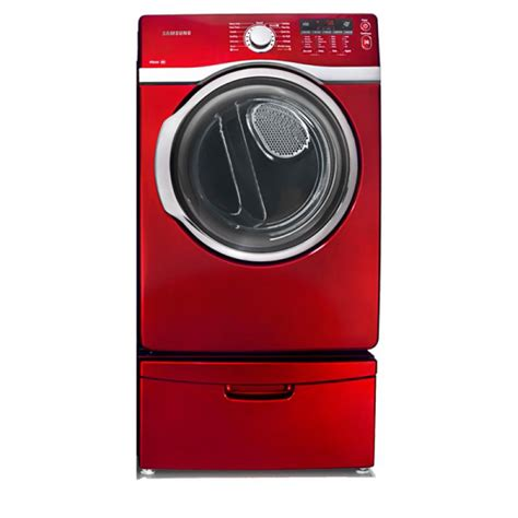 best laundry 5 best laundry dryers of 2016 187 house health fashion tips