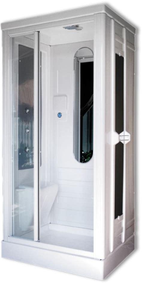cabina doccia 100x80 cabina doccia idromassaggio mod rettangolare 75x90 100x80
