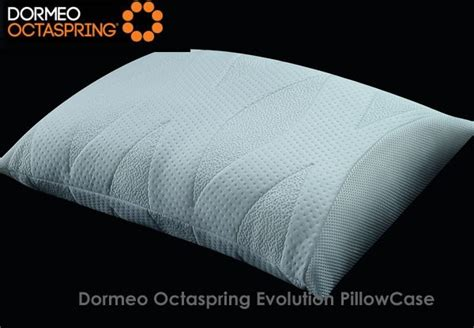 Dormeo Octaspring Evolution Memory Pillow by Cheer For The New Year Hop Signups Open Cheap Is The New