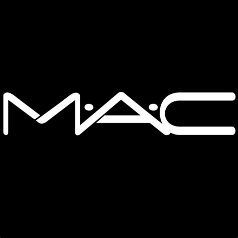 Bedak Mac Di Counter la storia di mac cosmetics macs cosmetics and makeup