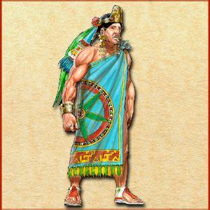 imagenes de nobles aztecas mayas incas y aztecas