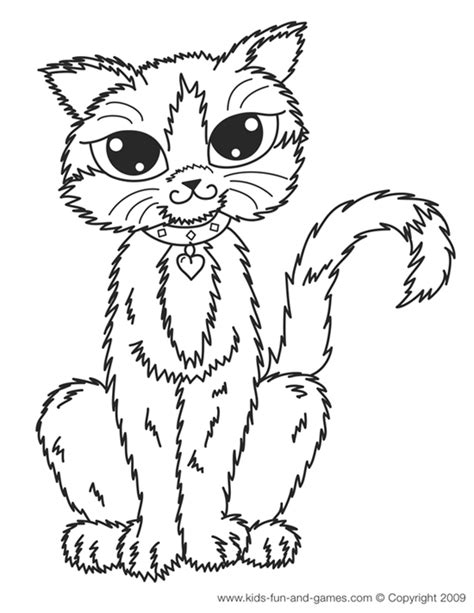 catological coloring book for cat 50 unique page designs for hours of cat coloring books free coloring pages of warrior cats and dogs