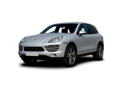 porsche cayenne deals porsche cayenne estate lease deals business car leasing