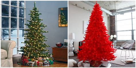 amazing christmas interiors enchanting decorations for your living room