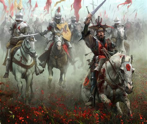 libro granica mafalda 2018 desktop calendar red daemon blackfyre the king who bore the sword vs daeron ii quot the good quot spoilers