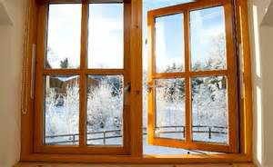 Windows That Open Out Ideas 5 Easy Ways To Keep Your House Dust Free Home So