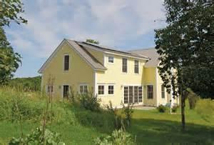 vermont farmhouse vermont farmhouse renovation addition the mckernon group brandon vermont