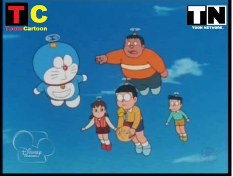 film doraemon ki film toonscartoon blogspot com doraemon special episode hum