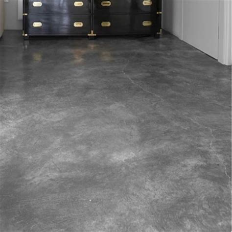Garage Floor Treatment by Home Dzine Turn Your Garage Into Living Space