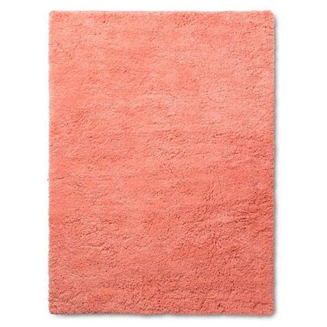 coral accent rug 1000 ideas about coral rug on pinterest coral throw
