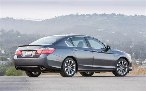 honda accord all new 2013 honda accord sedan price starts at 21 680