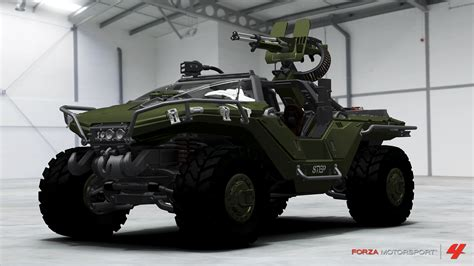 halo warthog jeep should we the warthog back halo 5 guardians