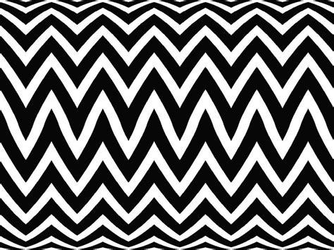black zig zag wallpaper scenery wallpaper wallpaper zigzag