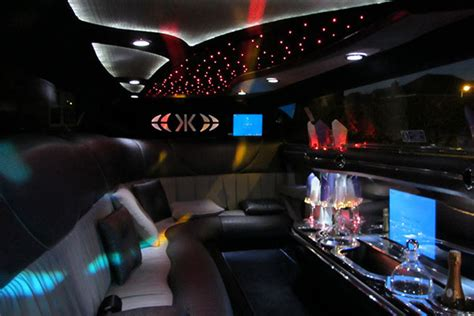 rolls royce limo interior limo hire and wedding cars pcs limos