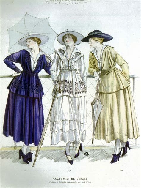 design clothes wikipedia gabrielle bonheur chanel 1883 1971 familypedia