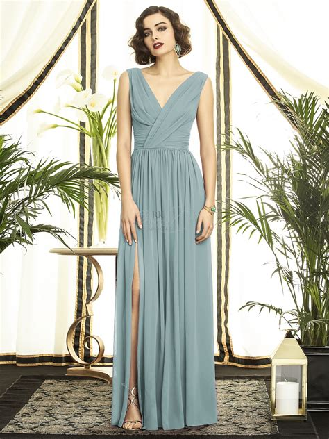 Dress Dessy dessy bridesmaids for rk bridal