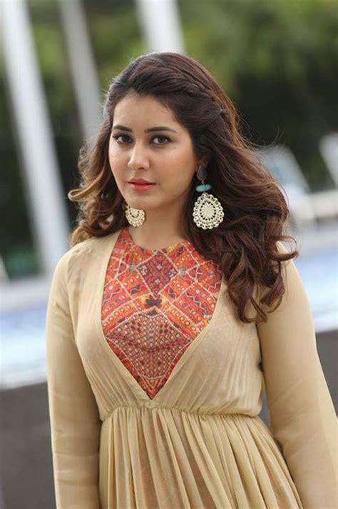 south actress rashi actress rashi khanna latest photos all heroines photos