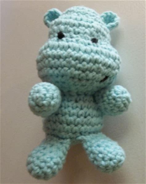 free pattern amigurumi hippo sheep of delight free amigurumi crochet pattern happy hippo