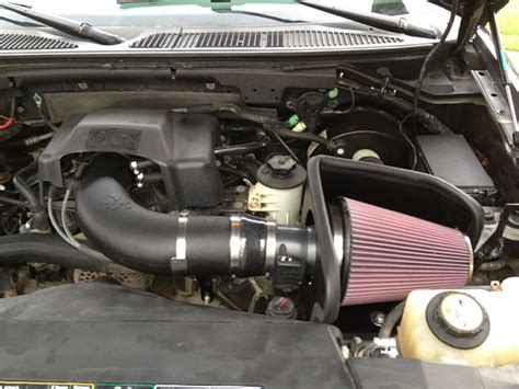 best fans that blow cold air 2000 f150 heater blows cold air autos post