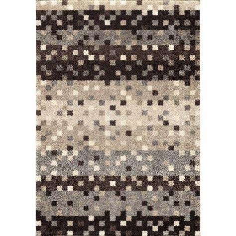 orian rugs carolina collection metropolitan collection by orian