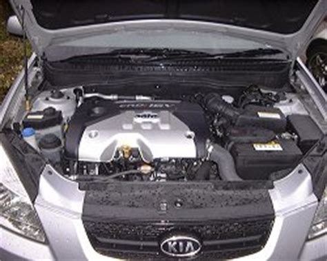 small engine maintenance and repair 2005 kia rio engine control carnival time in the new kia rio diesel car reviews by car enthusiast
