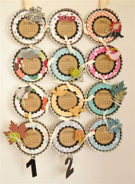 bottle cap crafts for bottle cap crafts crafts