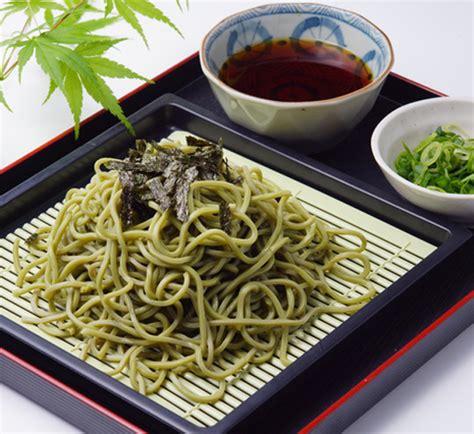 Noodle Soup Global Japan 2684145 image gallery japanese soba noodles
