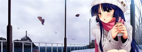 imagenes de kawaii anime para portada chicas anime portadas para facebook parte 1 im 225 genes