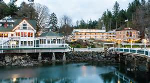 Wedding Venues San Antonio Roche Harbor Resort Seattle Amp Lake Chelan Hotel Inn Amp Resort Wedding Venues On Borrowed Amp Blue