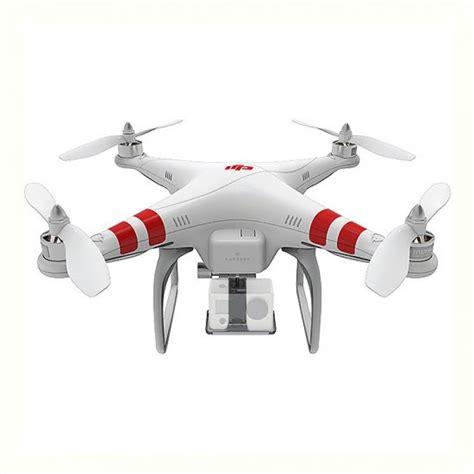 Drone Dji Phantom 1 dji phantom gps drone pulju net