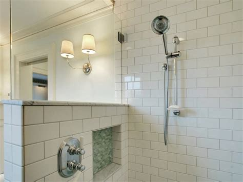 open shower ideas open shower design ideas