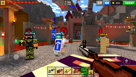 pixel gun 3d skin maker apk pixel gun 3d apk pixel gun3d apk 207m